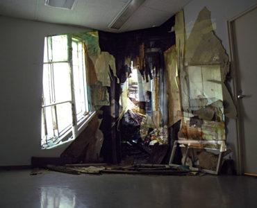Estranged Relations (2009)