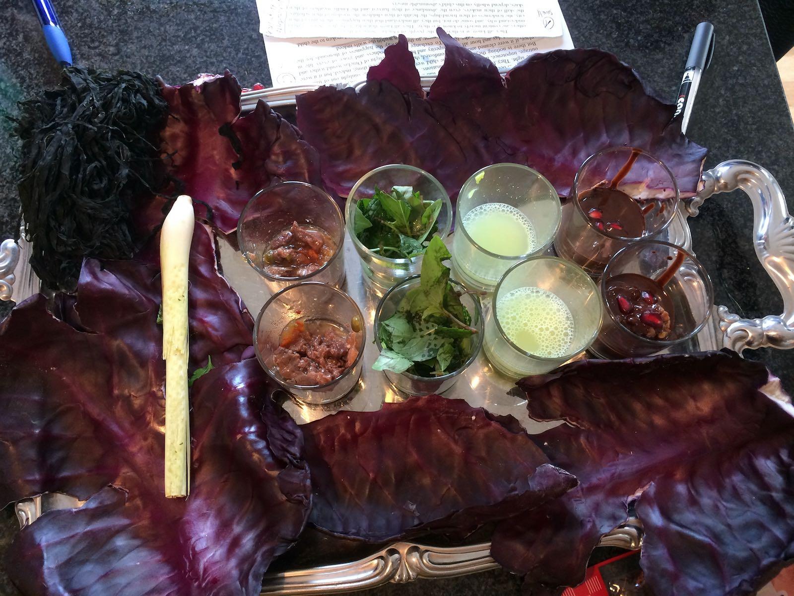 taste-smell-workshop-berlin-hughes-purcel