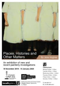 Toradh-Gallery-county-meath-irish-artist-jane-hughes